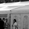 Wedding Marquee, Healesville, Yarra Valley